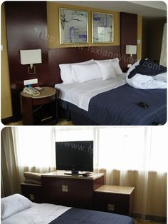 Processing With Supplied Drawings China Bedroom Furniture Solid Wood  Furniture | XIANG YUAN HOTEL FURNITURE | Pinterest