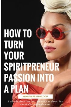 Passion is the driving force that differentiates you from being just another entrepreneur and being a heart-centered spiritual entrepreneur. Business Planning, Business Tips, Business Coaching, Creative Business, Psychic Development, Spiritual Development, Life Coach Training, How To Get Clients, Spiritual Coach