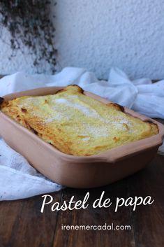 Empanadas, Deli, French Toast, Potatoes, Pudding, Pie, Dinner, Cooking, Breakfast