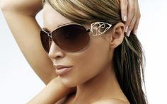 Image detail for -... with autumn, dannii, minogue, sunglasses, wallpaper - 49180