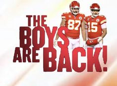 Kansas City Chiefs Football, Nfl Football Teams, Chiefs Wallpaper, Travis Kelce, Sports Baby, Kansas City Missouri, Jr, Ohio, Cheer