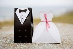 weddings souvenirs cute
