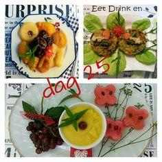 28 Dae Dieet, Dieet Plan, Afrikaans, Eating Plans, Diabetes, Meal Planning, Healthy Recipes, Diet