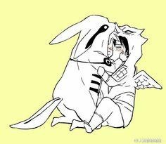 Naruto Vs Sasuke, Naruto Uzumaki Shippuden, Sasunaru, Naruto And Sasuke Wallpaper, Naruto Anime, Naruto Comic, Naruto Cute, Narusasu, Boruto