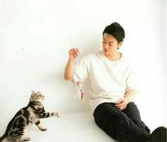 Takeru♡