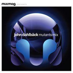 John Dahlback & Lunde Bros - Indy 500 (Original Mix) - http://dutchhousemusic.net/john-dahlback-lunde-bros-indy-500-original-mix/