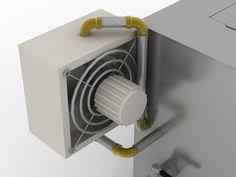 GTD-42  420 Litros 4500 Vatios de Ultrasonidos 7500 Vatios de Calentamiento Medidas Internas: 1100 x 750 x 600 Medidas Útiles: 1080 x 610 x 440 Capacidad de carga: 320 Kilos