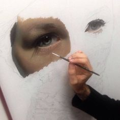 Mike Dargas.