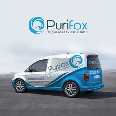 infoPrV picked a winning design in their car, truck or van wrap contest. For just they received 64 designs from 5 designers. Van Signwriting, Van Signage, Audi Wagon, Truck Lettering, Car Wash Business, Mobile Workshop, Vehicle Signage, Van Wrap, Van Design