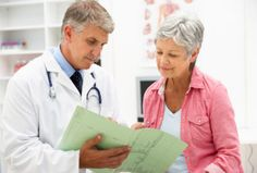 Important Questions to Ask a Doctor when You're a Caregiver for a Person with Parkinson's in Garden Oaks, TX