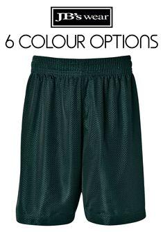 PODIUM BASKETBALL SHORT Sport Wear, Gym Men, Basketball, Shorts, How To Wear, Color, Tops, Fashion, Moda