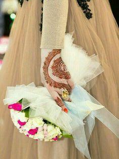 Stylish Mehndi Designs, Beautiful Henna Designs, Mehndi Art Designs, Mehndi Images, Bridal Mehndi Designs, Bridal Mehndi Dresses, Wedding Dresses, Dps For Girls, Girls Hub