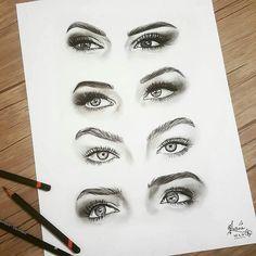 WANT A SHOUTOUT ?   CLICK LINK IN MY PROFILE !!!    Tag  #DRKYSELA   Repost from @samjo.91   Third series of VS Angels eyes  1- Kendall Jenner @kendalljenner  2- Bella Hadid @bellahadid  3- Gigi Hadid @gigihadid  4- Lily Donaldson @lilydonaldson   #vsfs2016  #vsangel #lilydonaldson  #artdesire #artistic_unity_ #sketchdaily #arts_promote  #art_conquest #gigihadid #hadidsisters #bellahadid #kendalljenner #vsmodel #kengi #artmg03 #artistic_exposure_  #drawings  #graffitiart #grafiti #capture…