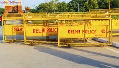 Techie Allegedly Gropes American Woman In Delhi Star Hotel, Arrested