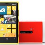 Interested in Windows Phone 8? Here's a complete roundup of upcoming devices