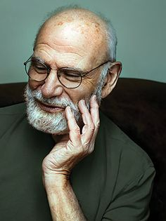 Oliver Sacks is a name in psychology to research. His ideas suggest the reason behind plagiarism. It is important to know why people do it without meaning to; perhaps there is some psychology behind it. Friedrich Nietzsche, Oliver Sacks, Scientific American, Anatomy And Physiology, Brain Anatomy, Held, Robin Williams, Editorial Photography, Role Models
