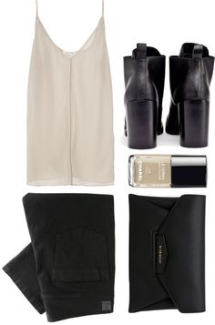 """#190"" by marianacfdl ❤ liked on Polyvore"