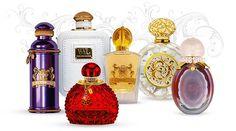 #alexandrej #nicheperfume #newperfume #niche #houseofniche #thecollector #oscent #westernleather