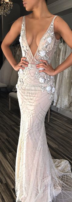 #BERTA beauty from LA <3