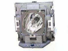 BenQ 9E.0CG03.001 Projector Cage Assembly with Original Projector Bulb by BenQ. $358.05. 9E.0CG03.001 Projector Lamp Replacement with cage assembly . Projector Lamp with High Quality Original Projector Bulb9E.0CG03.001 Projector Lamp100% OEM Compatible Lamp Looking for Bare lamp - please check Compatible Replacement tab or Related Products right side in this page