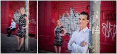 Samatha & Brett's E-session Creative Wedding Photography, Best Wedding Photographers, Urban Fashion, South Africa, Couples, Amazing, Style, Urban Apparel, Urban Street Fashion