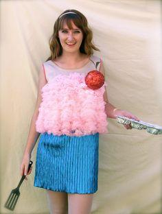 d9f43dd1d1 A(z) 30 legjobb kép a(z) My Style táblán | Vintage fashion, Dress és ...
