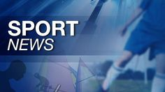 Welcome to Sport Theatre: Sri Lanka coach gets fixing ban, skipper to meet p...