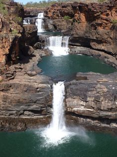 See related links to what you are looking for. Mitchell Falls, Male Enhancement, Stars And Moon, Health And Wellness, Waterfall, Places, Photos, Rain, Photography