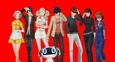 [PS4] FREE Persona 5 DLCs: Healing Item Set, Skill Card Set, Japanese Audio Track + More @ PlayStation Store - http://sleekdeals.co.nz/deals/2017/4/[ps4]-free-persona-5-dlcs-healing-item-set,-skill-card-set,-japanese-audio-track-43-more-@-playstation-store.aspx?nf=true&m=