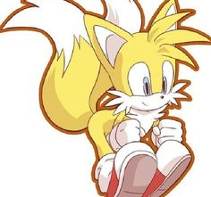 Fox Pictures, Friend Pictures, Hedgehog Art, Sonic The Hedgehog, Video Game Characters, Disney Characters, Fictional Characters, Sonic Fan Art, Cute Gif