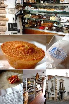 Cinco Quartos de Laranja: Missão Laranjinha em Estremoz