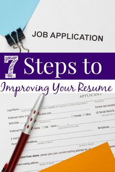 Looking For Resume Hiring Managers Reveal What They Look For In A Marketing Resume .