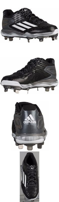 7b7af3745134 Womens 159060: Nike Womens Hyperdiamond Softball Baseball Pink Cleats  Various Sizes, Ships Free -> BUY IT NOW ONLY: $34.99 on eBay!