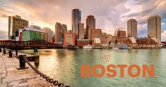 How Getting Off BU's Campus More Often Changed My College Experience My College, College Campus, Boston University Campus, Facts You Didnt Know, Her Campus, Top Colleges, Romantic Getaways, In Boston, Fun Facts