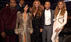 Suspicion that Beyonce didn't entirely approve of her old pal Kanye West's choice of life partner was confirmed when the superstar snubbed his wedding..