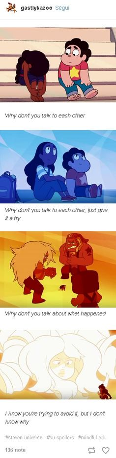 Steven Universe, connie and steven Steven Universe, Cartoon Network Shows, Star Vs The Forces Of Evil, Force Of Evil, Princesas Disney, Lapidot, Adventure Time, The Help, Nerdy