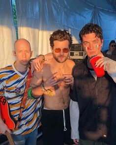 So cute af. Lany Band Wallpaper, Ilysb Lany, Paul Jason Klein, Indie Pop Bands, Band Wallpapers, Extended Play, Les Paul, Pretty Boys, Celebrity Crush