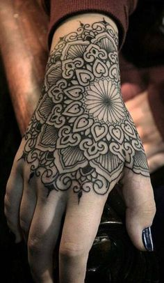 New ink I want Unique Hand Tattoos, Hand Tattoos For Women, Sleeve Tattoos For Women, Butterfly Hand Tattoo, Rose Hand Tattoo, Line Tattoos, Body Tattoos, Tattoo Finder, Mandala Arm Tattoos