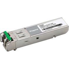 C2G Cisco GLC-EX-SMD Compatible 1000Base-EX SMF SFP