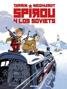 Comic Books, Comics, Cover, Movie Posters, Art, Art Background, Film Poster, Kunst, Cartoons
