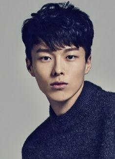 Jang Ki Yong is a South Korean actor. He began his career as a South Korean model in He is now an actor and model Korean Celebrities, Korean Actors, Celebs, Asian Actors, Handsome Asian Men, Asian Men Hairstyle, Korean Star, Korean Model, Actors & Actresses