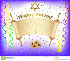 How to celebrate purim when is passover foods for purim proper purim m4hsunfo