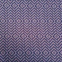 9d336c123fa 9 Best Grey blue upholstery fabrics images | Blue grey, Soft ...