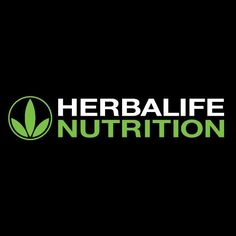 Herbalife Reaches $200 Million Deal with FTC over Pyramid Scheme Label