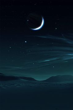 Moon iPhone Wallpaper HD - Bing images
