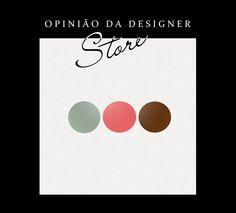 Opinião da designer no society6 | #decorstore #blog