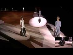 Marc Jacobs S/S 2013. I don't care how long ago this show was organized. Spring's coming, and here's this season's look.