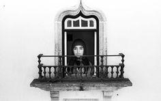 COIMBRA PARK; COIMBRA, PORTUGAL | NEAL SLAVIN PHOTOGRAPHY