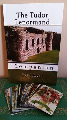 Tudor, Kindle, Deck, Books, Design, Libros, Front Porches, Book