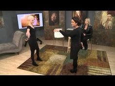 ▶ Sue Bryce and Bambi Cantrell: How to Master Hand Posing - YouTube